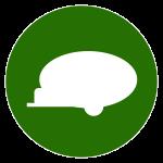 husvagn