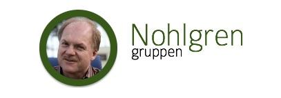 Nohlgrengruppen